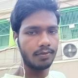 Krish from Tiruchchirappalli | Man | 27 years old | Capricorn
