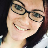 Megg from Derby | Woman | 25 years old | Virgo