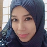 Ima from Seremban | Woman | 52 years old | Capricorn