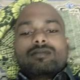 Ramu from Bengaluru | Man | 28 years old | Gemini