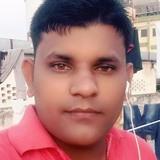 Ali from Haridwar | Man | 32 years old | Capricorn