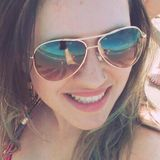 Jessica from Rockville | Woman | 29 years old | Leo