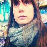 Wynne from Enid | Woman | 28 years old | Aquarius