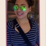 Rachel from Al `Ayn | Woman | 32 years old | Leo