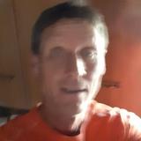 Happy from Greene   Man   57 years old   Capricorn