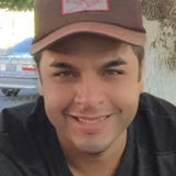 Jler from Las Palmas de Gran Canaria | Man | 35 years old | Cancer