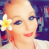 Missmindless from Caboolture | Woman | 27 years old | Libra