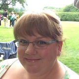Kimmeh from Providence | Woman | 42 years old | Cancer