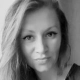 Katelove10 from Adelaide | Woman | 33 years old | Taurus