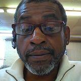 Hartsville SC Catholic Single Men