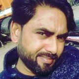 Lucky from Alwar | Man | 34 years old | Capricorn