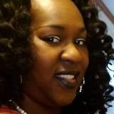 Brook from Rocky Mount   Woman   41 years old   Aries