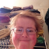 Sweetygirl from Edson | Woman | 37 years old | Taurus