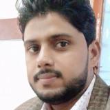 Anuj from Benares   Man   24 years old   Aries