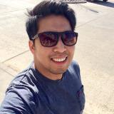 Junex from Stony Plain | Man | 42 years old | Virgo