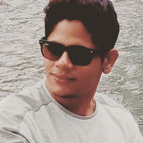 Raj from Lowestoft   Man   29 years old   Aries