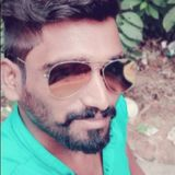 John from Tiruppur | Man | 26 years old | Aquarius
