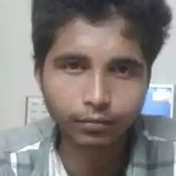 Suman from Kunnattur   Man   28 years old   Aquarius