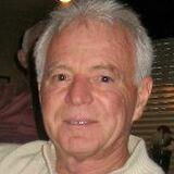 Treagf3 from Dayton   Man   61 years old   Gemini