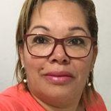 Zi from Richmond | Woman | 51 years old | Scorpio