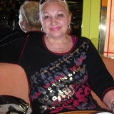 Felecia from Abington | Woman | 56 years old | Cancer