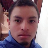 Noel from Velez-Malaga | Man | 22 years old | Taurus