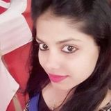Payel from Bhubaneshwar | Woman | 24 years old | Leo
