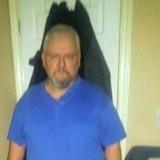 Hank from Surrey | Man | 57 years old | Taurus
