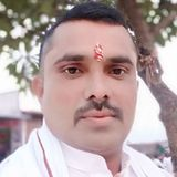 Srikanthsontake from Adilabad | Man | 19 years old | Scorpio