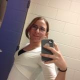 Ashlee from Monroe | Woman | 25 years old | Scorpio