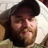Jmack from Ozark | Man | 26 years old | Libra