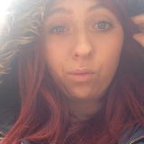Charleyy from Rotherham | Woman | 23 years old | Virgo