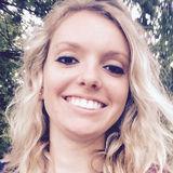 Mel from Kutztown   Woman   23 years old   Scorpio