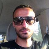 Karim from Nogent-sur-Oise   Man   36 years old   Cancer