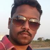 Shashi from Warangal | Man | 30 years old | Gemini