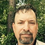 Wayne from Milton | Man | 55 years old | Sagittarius