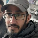 Nasee from Kulgam | Man | 30 years old | Taurus
