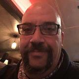 Bginmd from Rockville   Man   46 years old   Scorpio