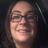 Nikki from Utica   Woman   31 years old   Sagittarius