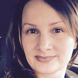 Tee from Charlottesville | Woman | 39 years old | Sagittarius