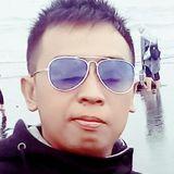 Arifin from Pasuruan   Man   35 years old   Capricorn