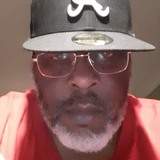 Bigboyatl from Atlanta | Man | 54 years old | Sagittarius