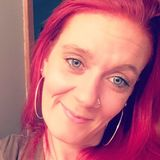 Jackii from Coon Rapids | Woman | 35 years old | Libra