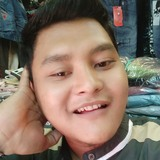 Pras from Payakumbuh | Man | 25 years old | Gemini