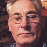 Peter from Leverkusen   Man   64 years old   Aries