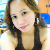 Aidan from Johor Bahru   Woman   34 years old   Leo