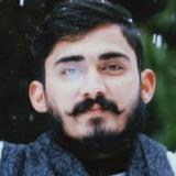 Prince from Rajauri | Man | 22 years old | Aquarius