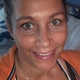 Patricia from Carmichael | Woman | 48 years old | Capricorn