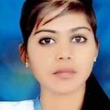 Babita from Chennai | Woman | 30 years old | Aries
