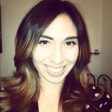 Ceci from Berkeley | Woman | 29 years old | Gemini